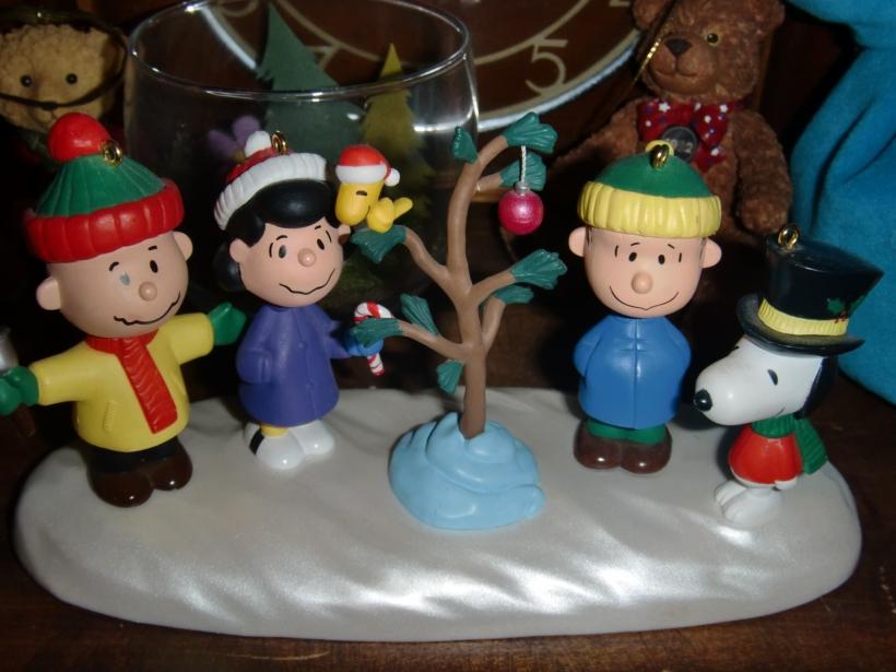 christmas 2012 014
