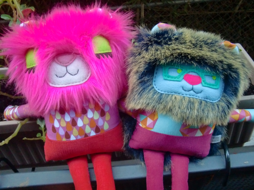 pink and blue bears 003