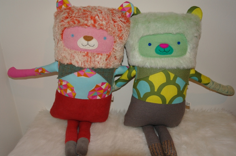 pastel bears 002