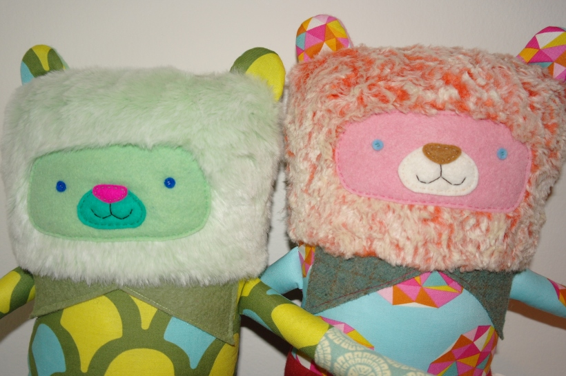pastel bears 009