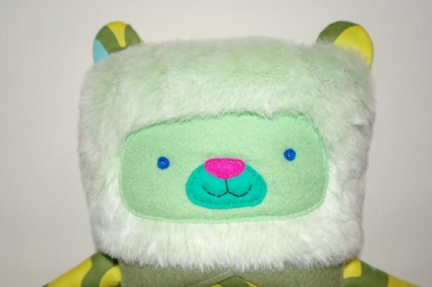 pastel bears 012