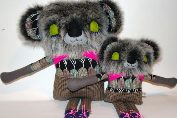 koalas 5