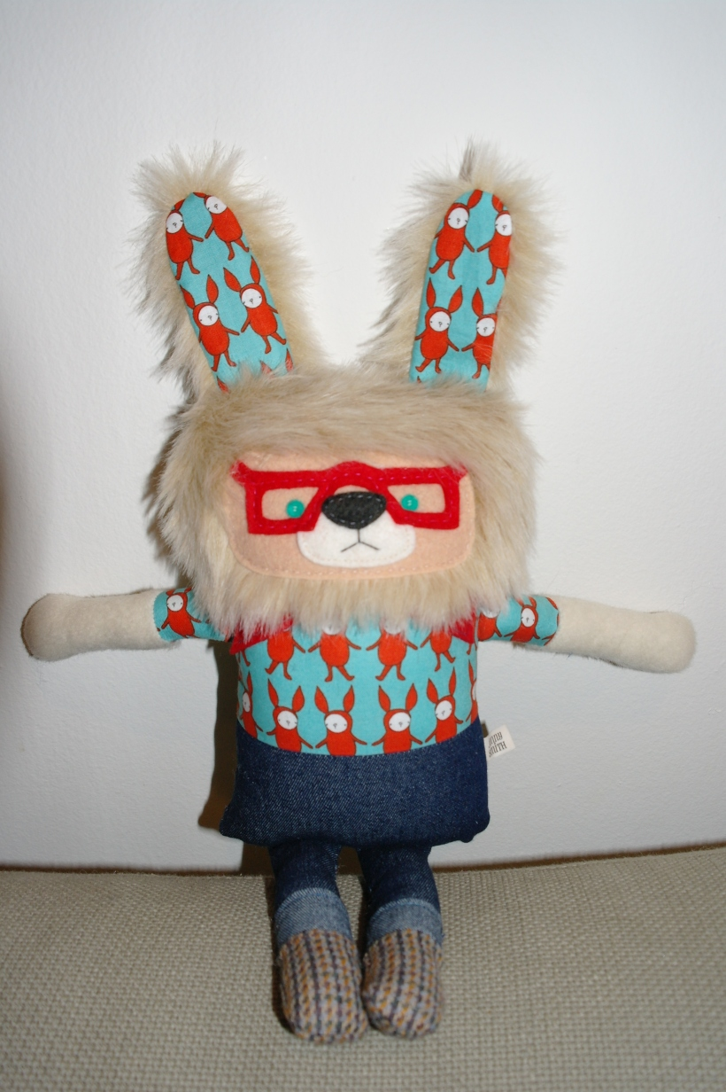 hip bunny 001