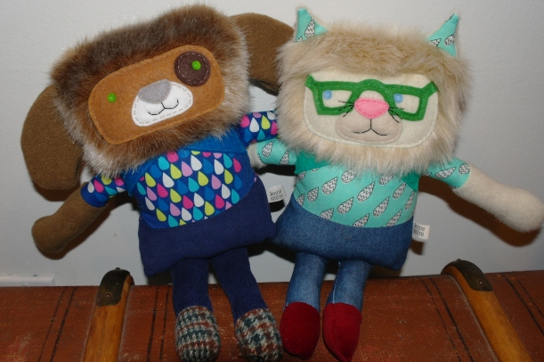 superfriendz and dog and cat 009