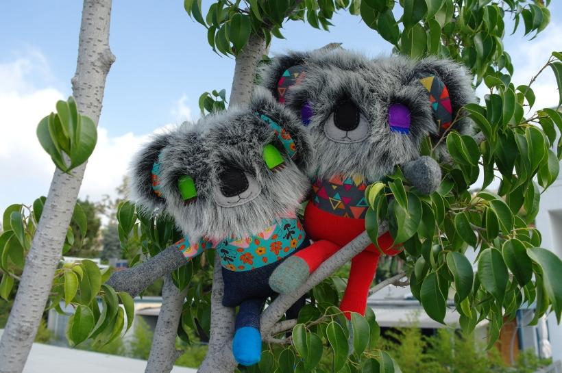 rooftop koalafornia 001