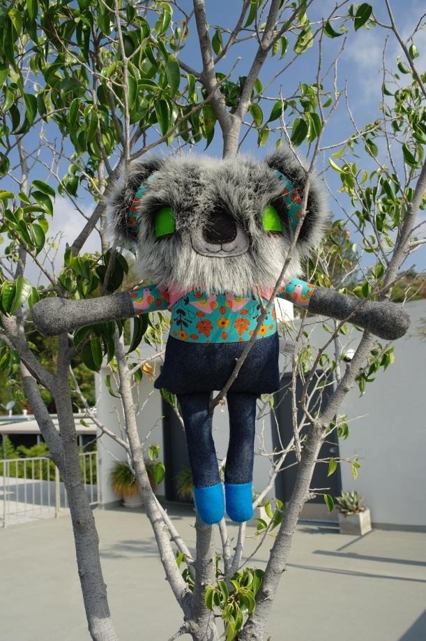 rooftop koalafornia 002