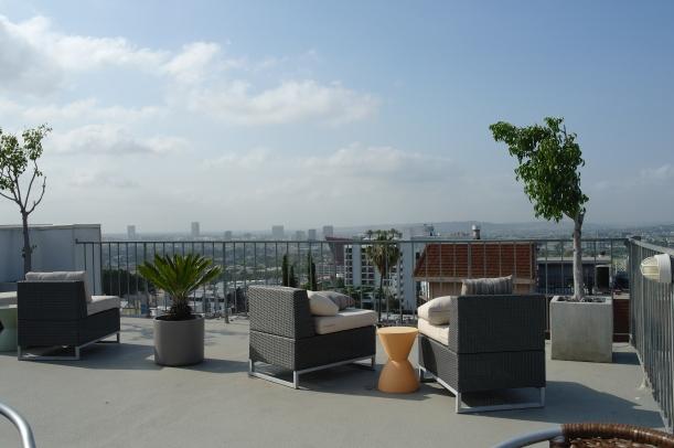 rooftop koalafornia 005