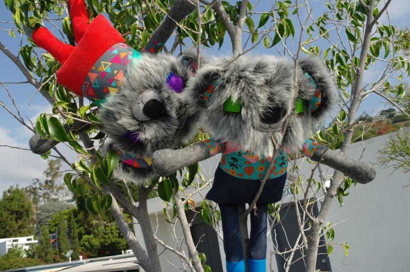 rooftop koalafornia 010