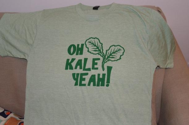 kale yeah 004