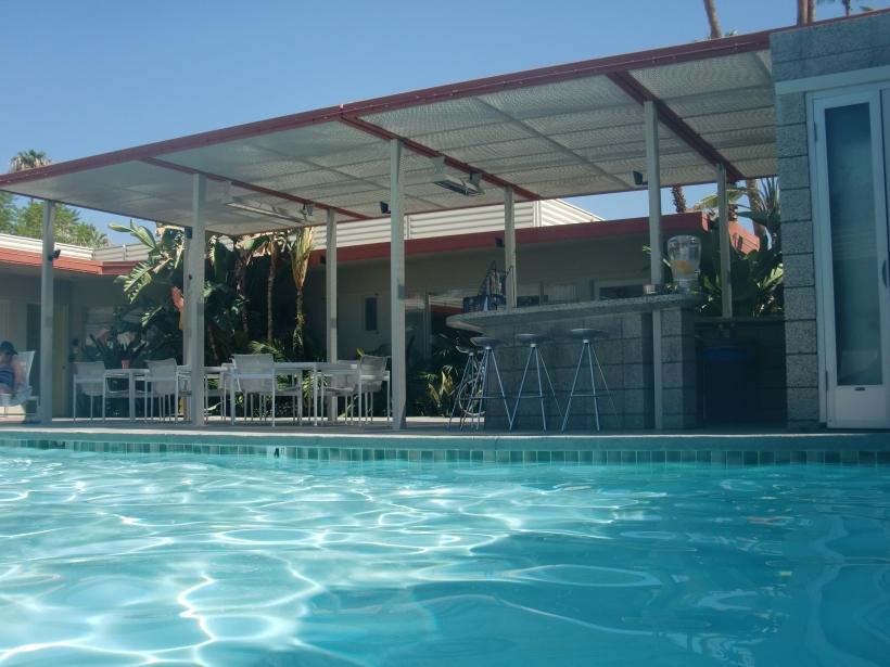 Palm Springs 2013 043