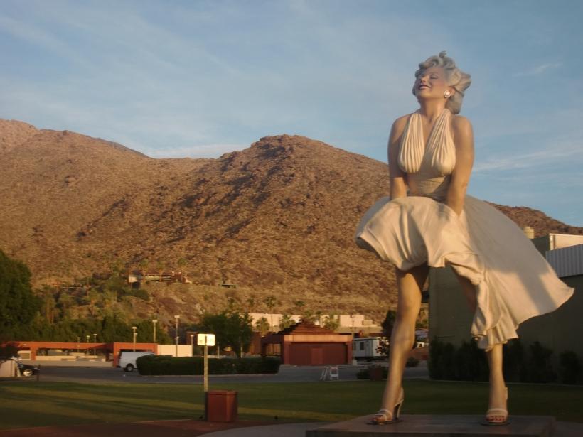 Palm Springs 2013 068