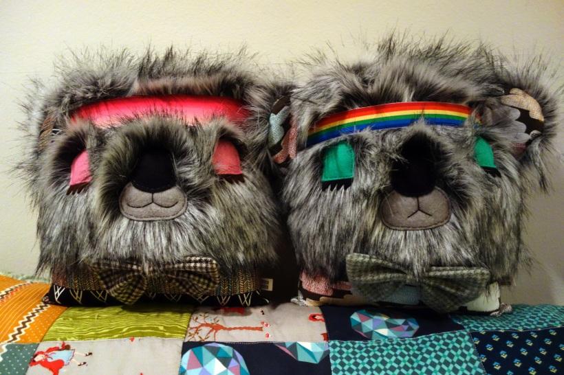 koala pillows 1